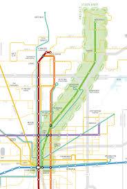 Map Indy Let U0027s Talk Green Line Urban Indy