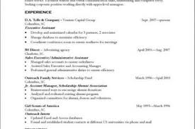 Resume Skills Abilities Examples by Resume Skills And Abilities Tips Resume Examples Skills And