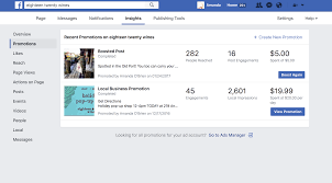 99 Home Design Promotion 2016 How Do I Set Up Facebook Ad Manager Accounts For Clients