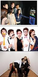 Cheap Photo Booth Rental Mega Pix Photo Booth Offers Photo Booth Rentals They Have Elegant