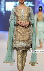 Indian Designer Clothes Online Uk