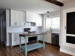 does ikea make solid wood kitchen cabinets ikea kitchen review pros cons and overall quality the