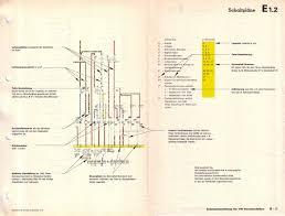 1972 volkswagen beetle wiring 1972 wiring diagrams