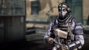 buy call of duty ghost mask call of duty ghosts 2 age ratings and regional releases call of