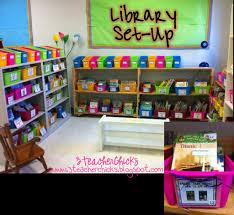 Nursery School Decorating Ideas by Beautiful Kids Sunday School Room Decorating Ideas