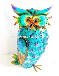 garden ornaments owls garden ornaments owls suppliers and