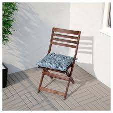 Rocking Chair Cushions Ikea Ytterön Chair Pad Outdoor Ikea