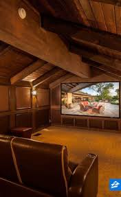 1323 best home cinéma images on pinterest cinema room home
