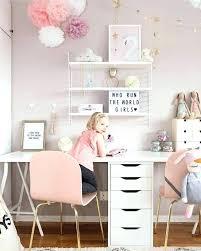 white desk for girls room desk for girls room weliketheworld com