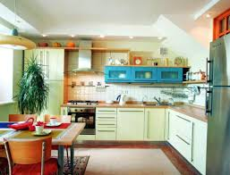 kitchen design hdb kitchen interior kitchen design sustained kitchen color design