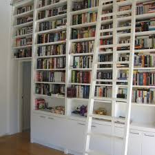 Large Bookshelves by Enamour Wall Bookshelves With 4 Doors Along With Natural Pattern