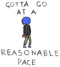 Sonic Gotta Go Fast Meme - sonic gotta go fast stuff for fun pinterest