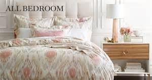 William Sonoma Bedroom Furniture by Amalfi Leather Living Room Furniture Collection