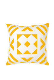 Photo Cushions Online 33 Best Cushions Images On Pinterest Cushions Country Roads