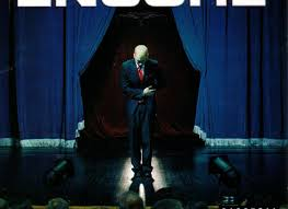 Curtain Call Tracklist Illroots Encore Why Eminem U0027s Most Controversial Album Is His