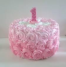 baby girl birthday ideas 1 year baby girl birthday gift ideas uk towel
