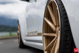 vossen wheels photo gallery vossen wheels vw beetle vossen cvt