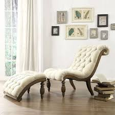 Living Room Chaise Lounge Chair Best 25 Transitional Chaise Lounge Chairs Ideas On Pinterest