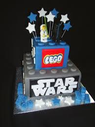extraordinary ideas wars cake designs 78 best party wars images on wars party