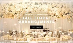 wedding flower centerpieces flower arrangements wedding centerpiece designs inside