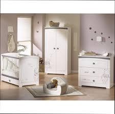 chambre de bébé jungle chambre bebe cora famille et bébé