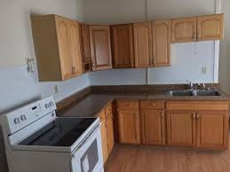 One Bedroom Apartments In Ct One Bedroom Apartments In New Britain Ct Mattress
