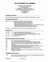 cv format for mechanical engineers freshers doctor clinic jobs how do i find already written essays cheap online service be