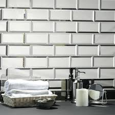 peel and stick wallpaper tiles peel stick tile backsplash tile tile the home depot echo