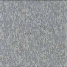 industrial flooring industrial flooring vinyl