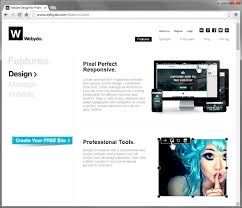Homepage Design Concepts 10 Graphic U0026 Web Design Tools That Will Explode In 2015 Creative