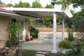 Inexpensive Covered Patio Ideas Pleasant Inexpensive Patio Shade Ideas Tags Cheap Patio Covers