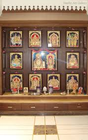 pooja room design manufacturer in coimbatore design a pooja room