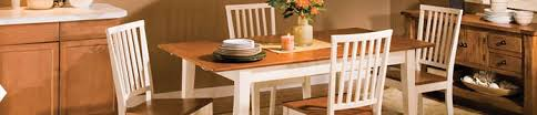 raymour and flanigan dining room sets raymour and flanigan kitchen tables gougleri com