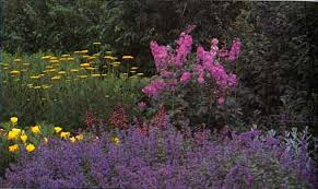 Theme Garden Ideas Garden Ideas Howstuffworks