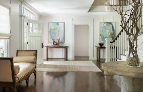 Foyer Entry Tables Decorating Foyer Entry Transitional With Transom Windows Transom