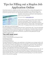 high school applications online 7 best application station images on fill high school