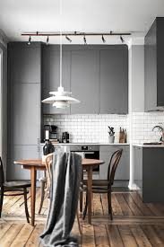 Scandinavian Kitchen Design 745 Best Kitchen Ideas Images On Pinterest Beautiful Kitchens
