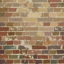 Wall Pattern by Old Brick Wall Pattern Royalty Free Cliparts Vectors And Stock