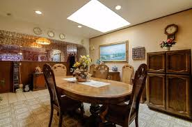 Kitchen Family Room Combo by 3282 Lindenoaks Dr San Jose Ca 95117 Mls Ml81592625 Redfin