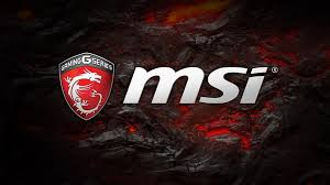 best msi black friday and cyber monday deals 2017 gaming laptops