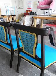 Upholstery Repair Chicago 45 Best Where To Learn Upholstery Images On Pinterest Upholstery