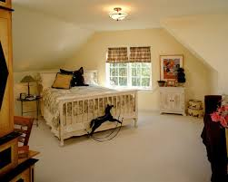 Bedrooms With Dormers Brilliant Bedroom Designs Ideas With Sloped Ceiling