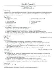 make my resume for free resume template and professional resume