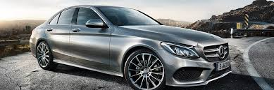 car leasing mercedes c class mercedes lease deals uk mercedes car lease deals