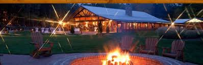 wedding venues in raleigh nc home the pavilions at the angus barn