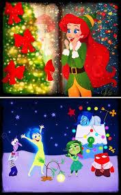 classic christmas movies best 25 disney christmas movies ideas on pinterest kids