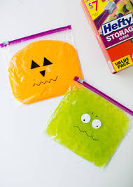 monster songs for halloween monster slime a fun kids activity and the perfect science