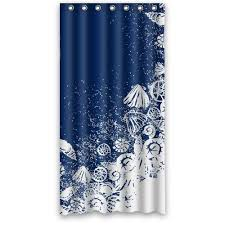 Sea Themed Bathrooms by Compare Prices On Ocean Themed Bathrooms Online Shopping Buy Low