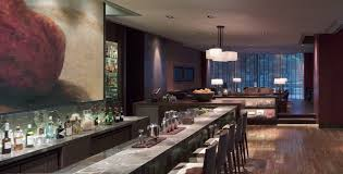 pictures of kitchens 4 new world holdings new world hotels resorts asia s leading 5 luxury hotel chain