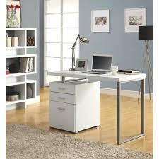 Small White Corner Computer Desk Uk Desk White Desk With Drawers For Sale White Corner Desk With